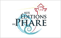 auxeditionsphares